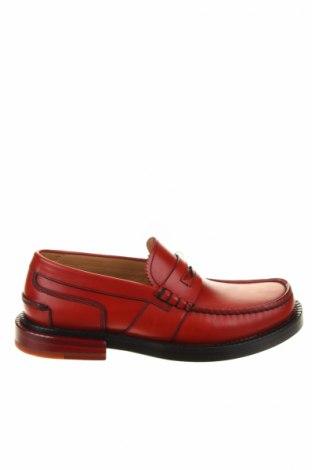 Dámske topánky  N3M Noitremilano