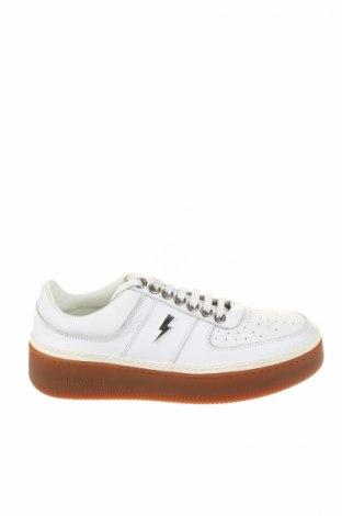 Dámske topánky  Neil Barrett