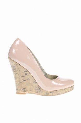 Γυναικεία παπούτσια Never2Hot