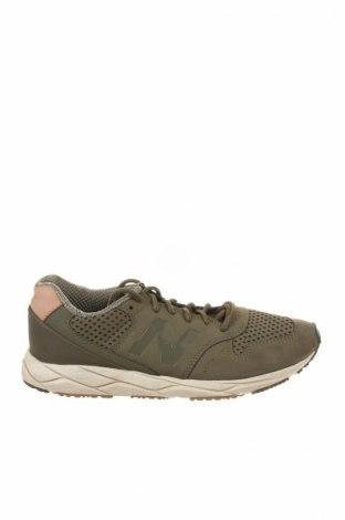 2a3949bf2db Обувки - купете на изгодни цени в Remix