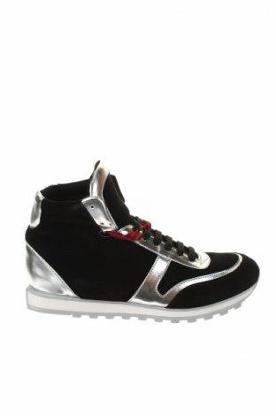 Дамски обувки P.a.r.o.s.h.