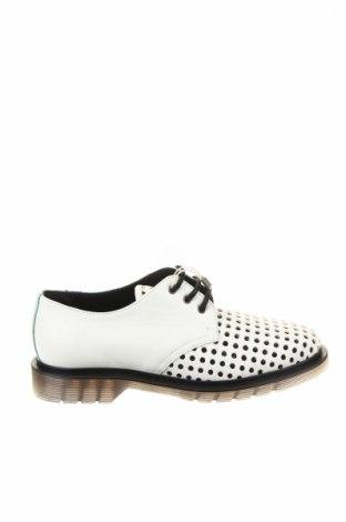 Γυναικεία παπούτσια Philippe Model