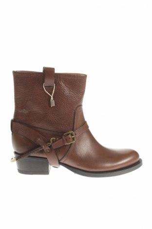 Dámské topánky  Ralph Lauren