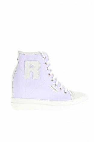 Γυναικεία παπούτσια Ruco Line