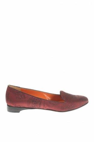 Dámske topánky  Saint-Honore Paris