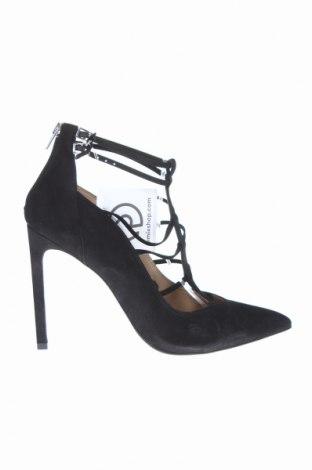 Dámske topánky  Steve Madden