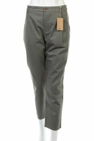 Γυναικείο παντελόνι A.P.C.