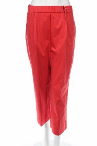 Дамски панталон Aglini