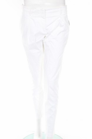 Дамски панталон Allegri