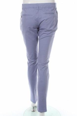 Dámske nohavice Allegri