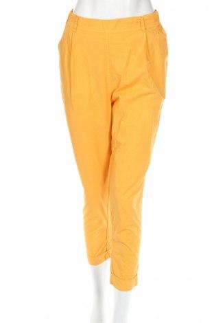 Pantaloni de femei Alysi