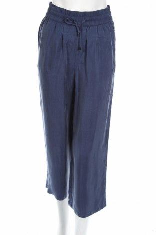 Dámske nohavice American Vintage