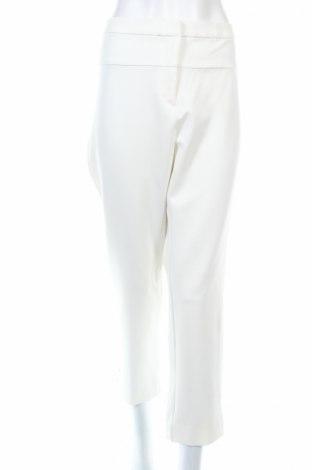 Дамски панталон Anne Klein
