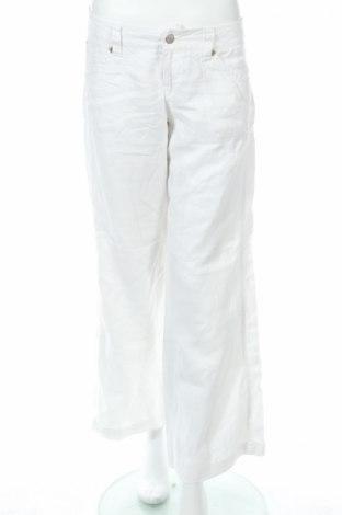 Γυναικείο παντελόνι Attrattivo