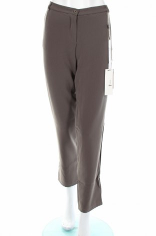 Дамски панталон B.yu