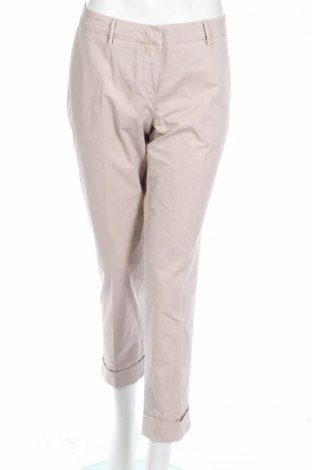 Дамски панталон Boglioli