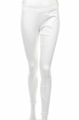 Дамски панталон Byblos