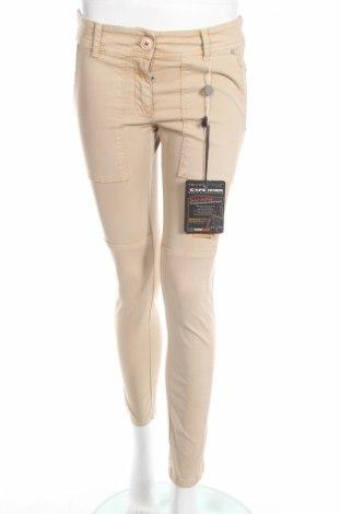 Дамски панталон Cape Horn