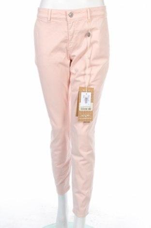 Дамски панталон Care Label