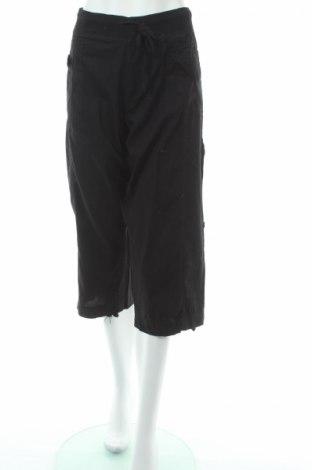 Дамски панталон Caren Sport