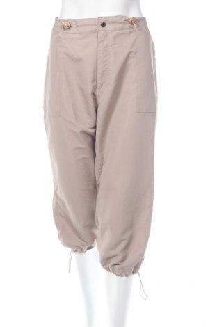 Дамски спортен панталон Clique