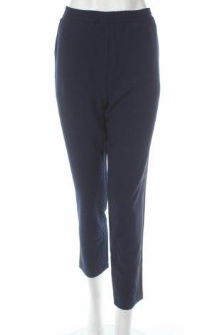 Дамски панталон Coccapani