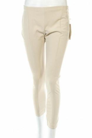 Дамски панталон Cristina Gavioli