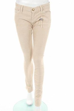 Дамски джинси Current/Elliott