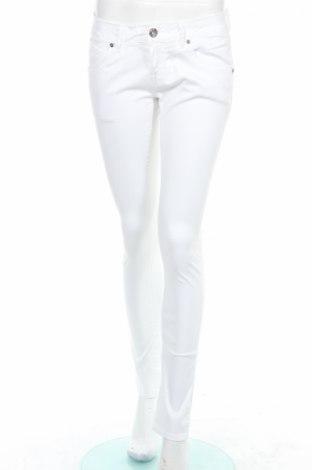 Дамски панталон De Kuba