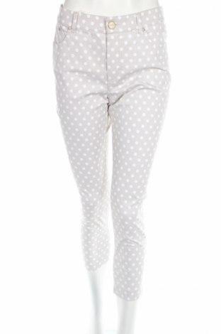 Дамски панталон Dismero