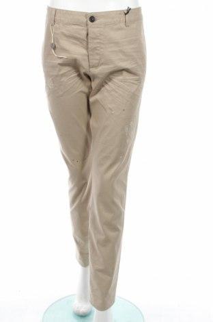 Dámske nohavice Dsquared2