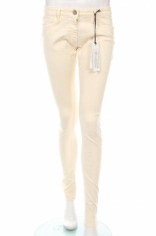 Дамски панталон Elisabetta Franchi
