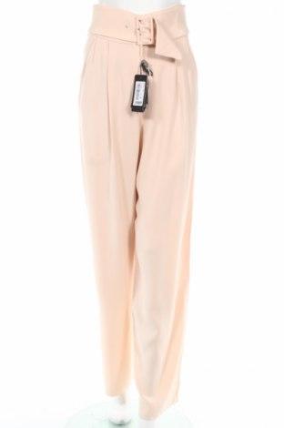 Γυναικείο παντελόνι Emporio Armani