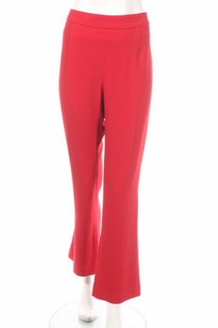 Pantaloni de femei Ermanno Scervino