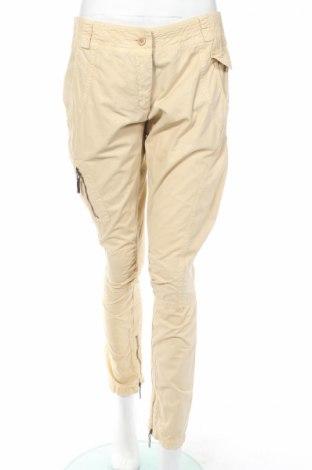 Дамски панталон Ermanno Scervino