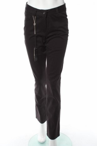 Дамски панталон Geox