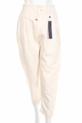 Дамски панталон High