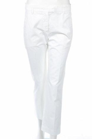 Γυναικείο παντελόνι Incotex