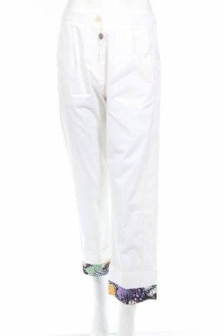 Дамски панталон Just Cavalli