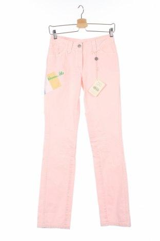 Дамски панталон La Martina