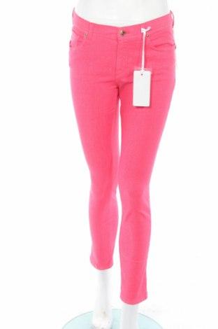 Дамски панталон Les Copains