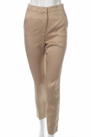 Дамски панталон MSGM