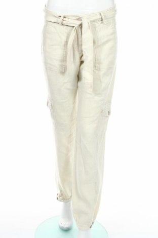 Дамски панталон Maddison