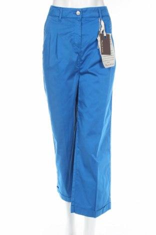 Дамски панталон Manila Grace
