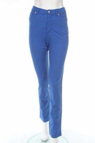 Дамски панталон Mcm