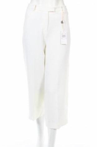 Дамски панталон Michael Michael Kors