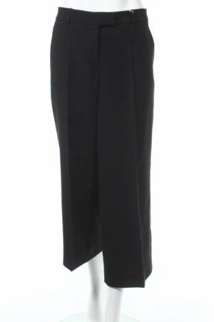Дамски панталон Moschino Cheap And Chic