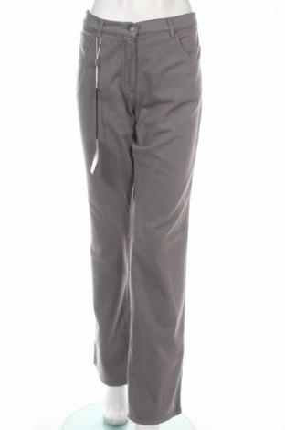 Дамски панталон Natan