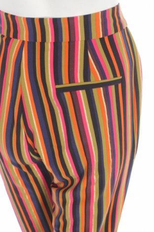 Γυναικείο παντελόνι Numph