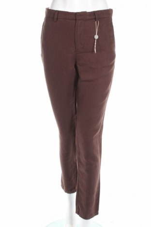 Дамски панталон Ottod'ame